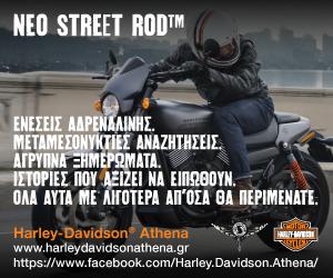 HARLEY-DAVIDSON_rear