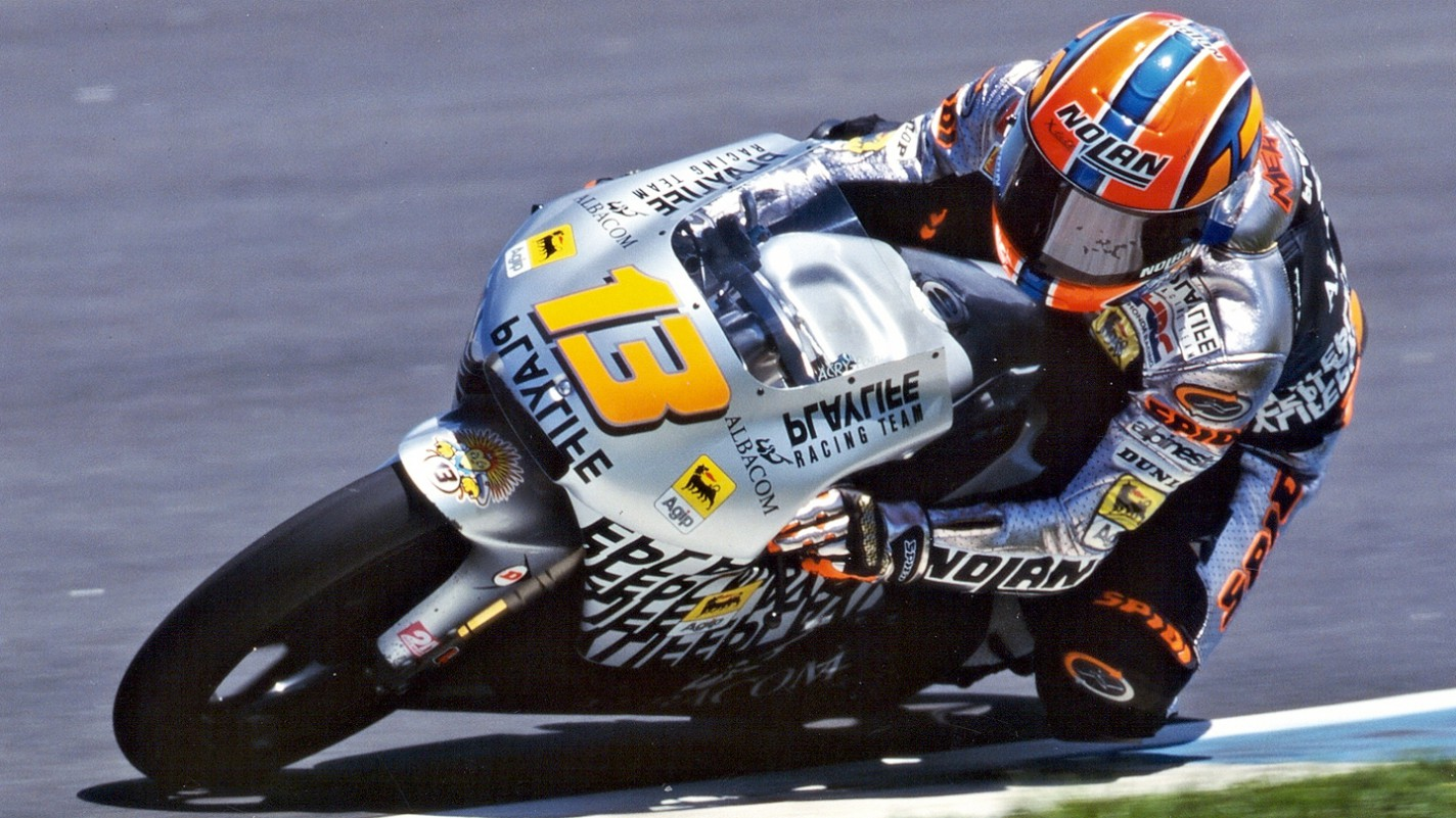 1999 melandri02.gallery full top lg