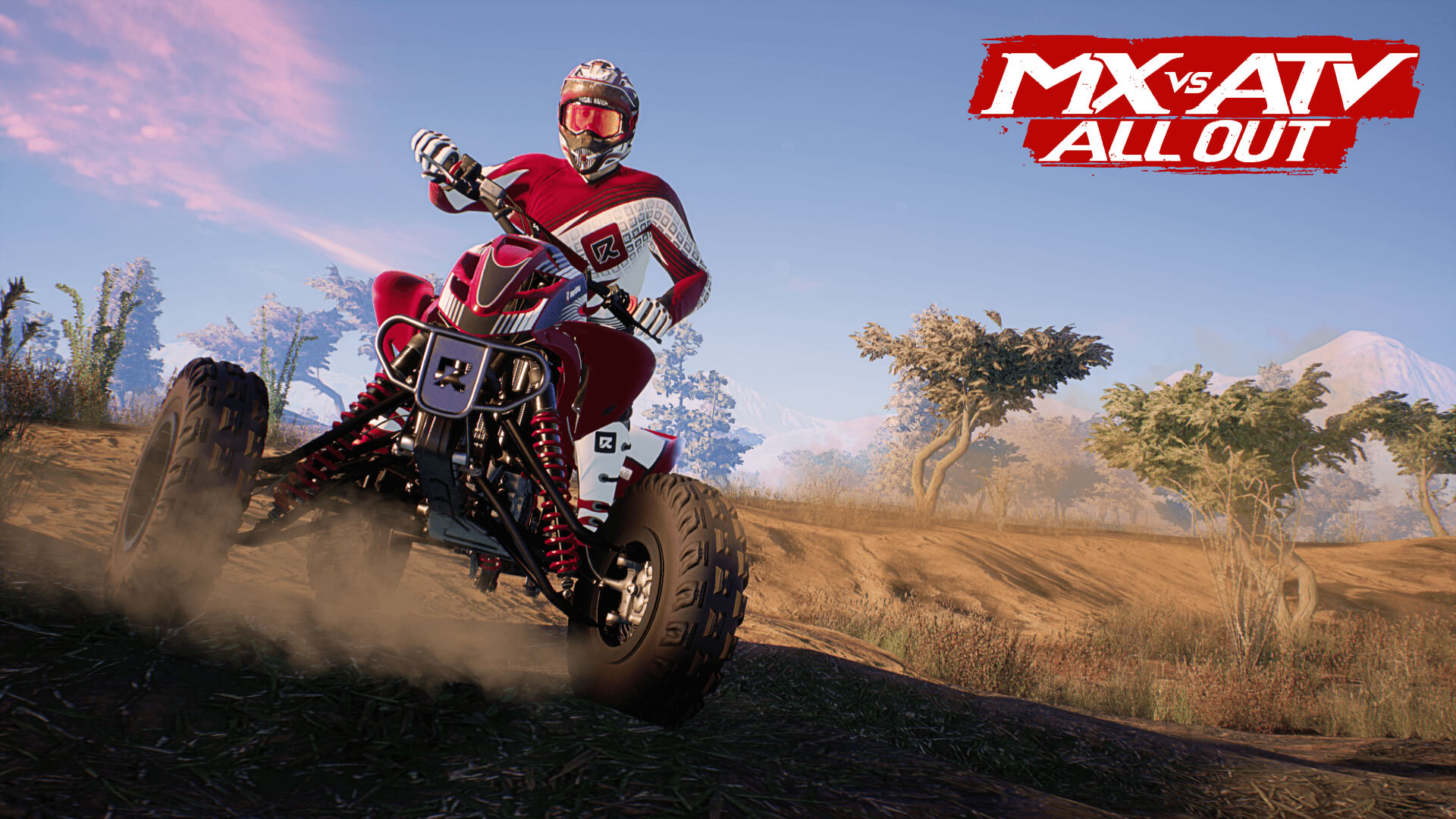 mx vs atv allout2