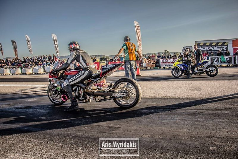 dragster tympaki 12 web