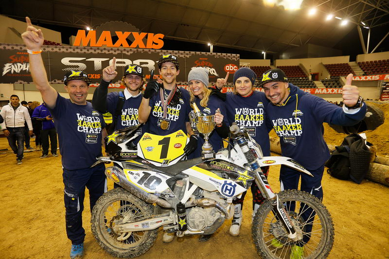husqvarna superenduro spain rd6 2016