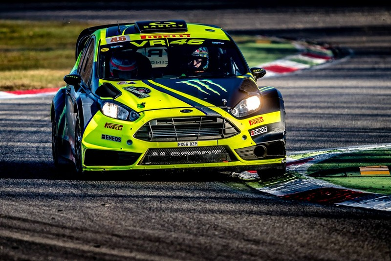 monza rally 2017 1