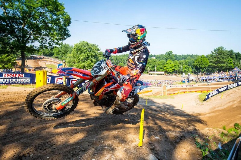 marvin musquin 2