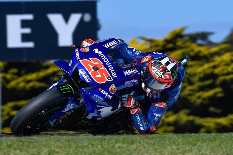 25 maverick vinales esp dsc8100.gallery full top fullscreen