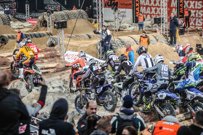 003051 SuperEnduro Madrid 2019