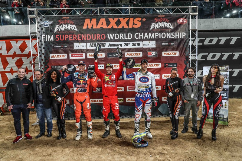 003827 SuperEnduro Madrid 2019