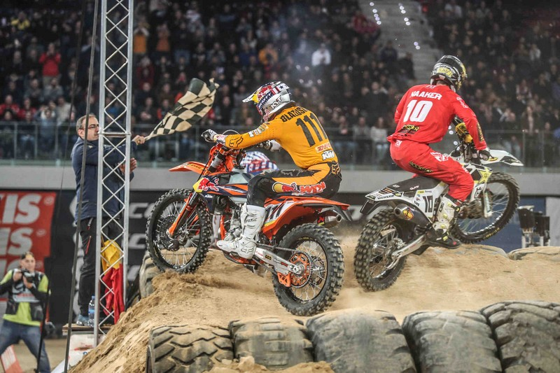 004866 SuperEnduro Madrid 2019