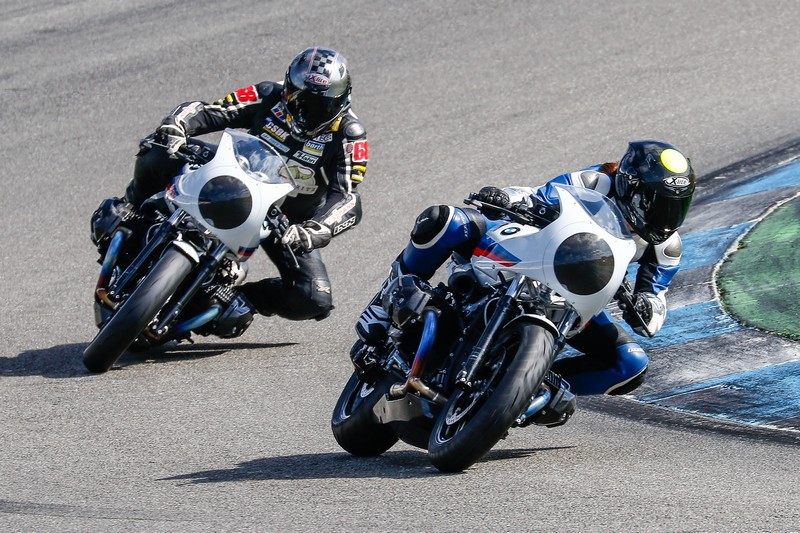 bmw boxer cup returns 1