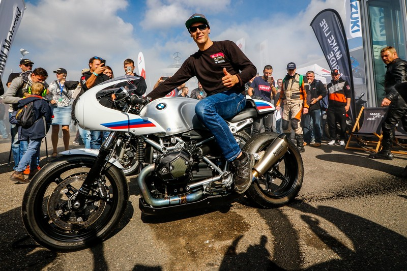 bmw boxer cup returns 3
