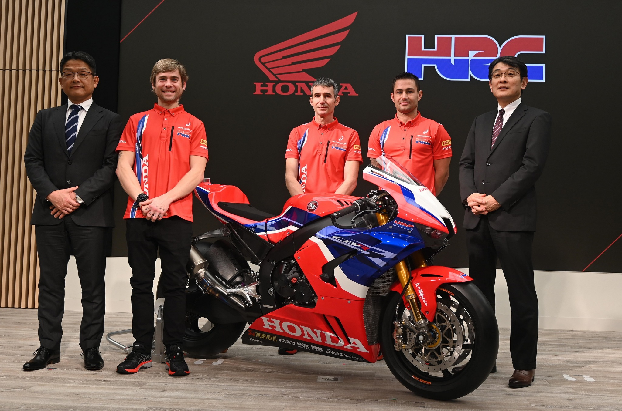 honda worldsbk team 2020 presentation 003
