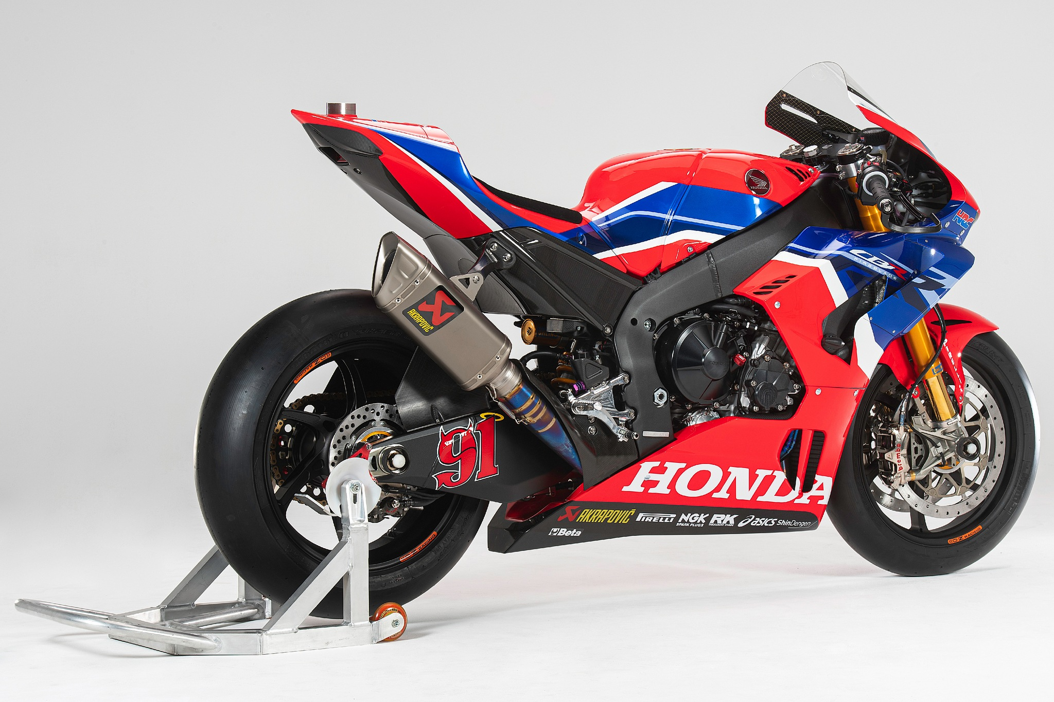 honda worldsbk team 2020 presentation 019