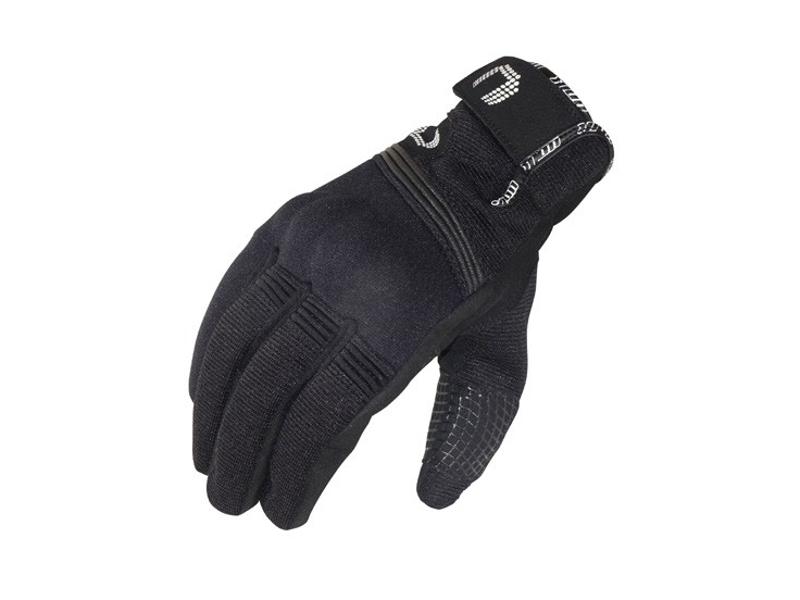Αδιάβροχα γάντια UNIK C59 - Bikeit.gr - Καθημερινό Περιοδικό ... 4170f5d9ae7