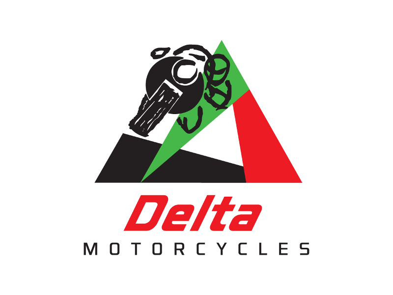 delta motorcycles antallaktika ktm group 1