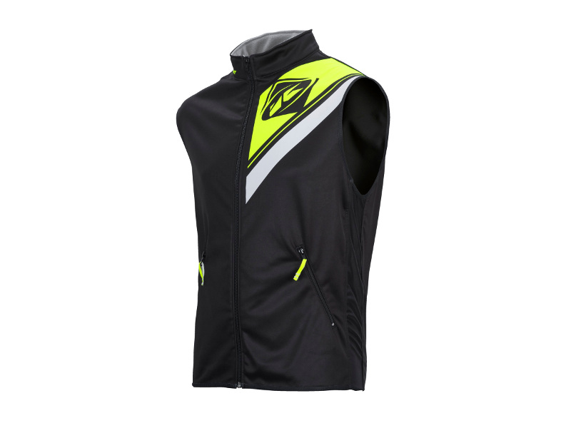 Γιλέκο Kenny Enduro Body Warmer