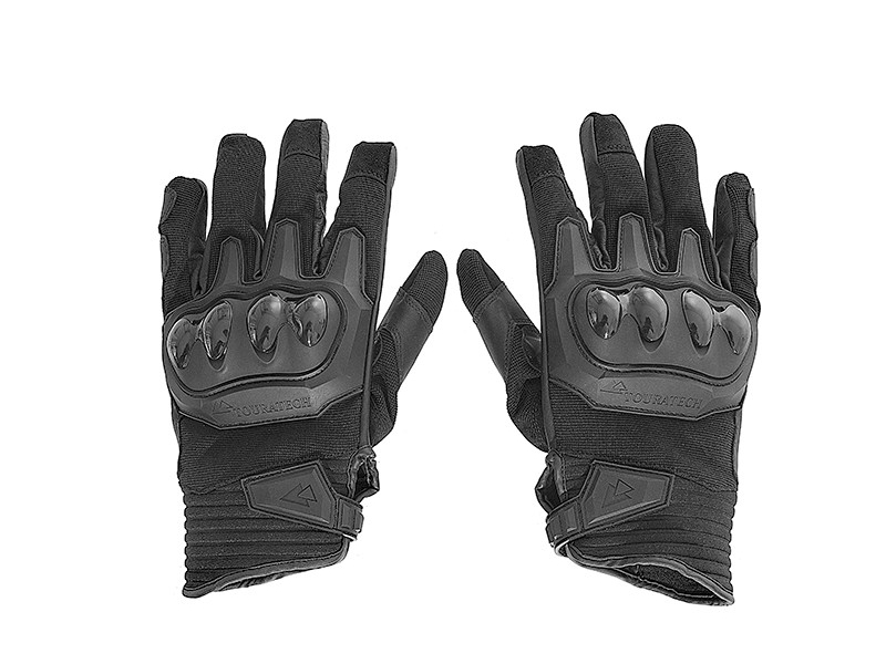 Touratech enduro gloves