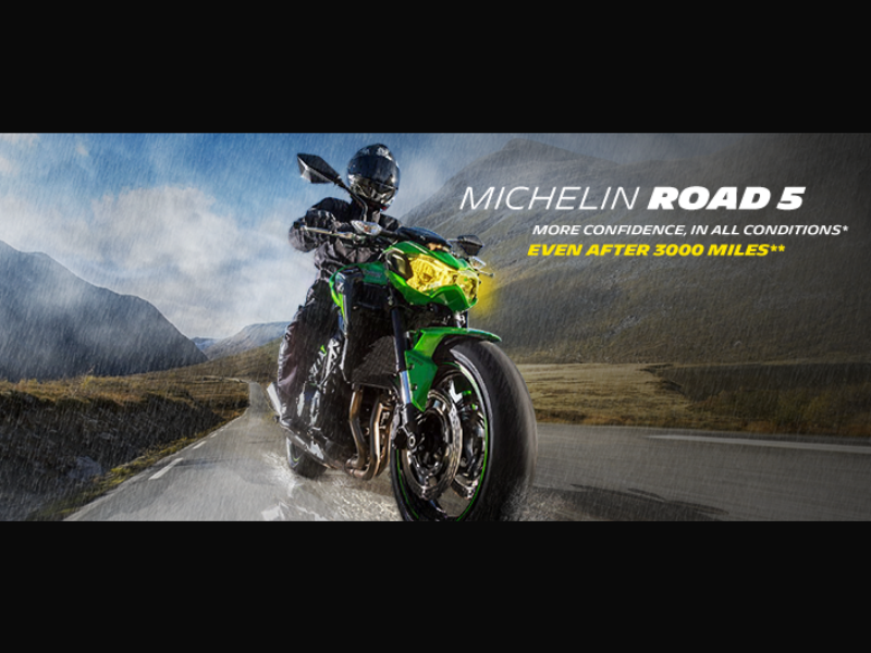 michelin road5