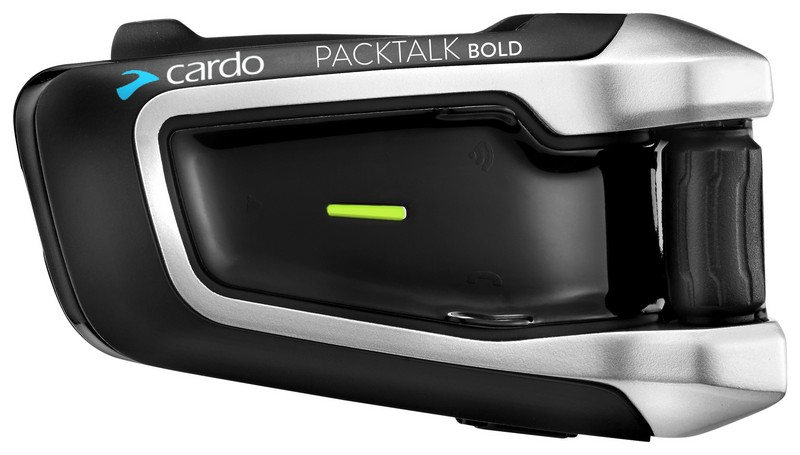 cardo pack talk bold
