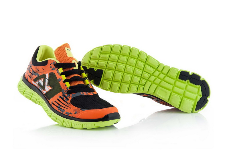 Acerbis Corporate running shoes