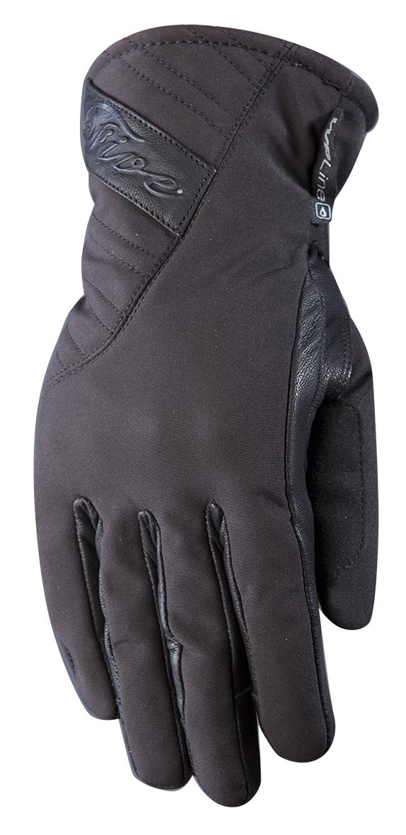 8e8018a1a52 Γάντια - Bikeit.gr - Καθημερινό Περιοδικό Μοτοσυκλέτας