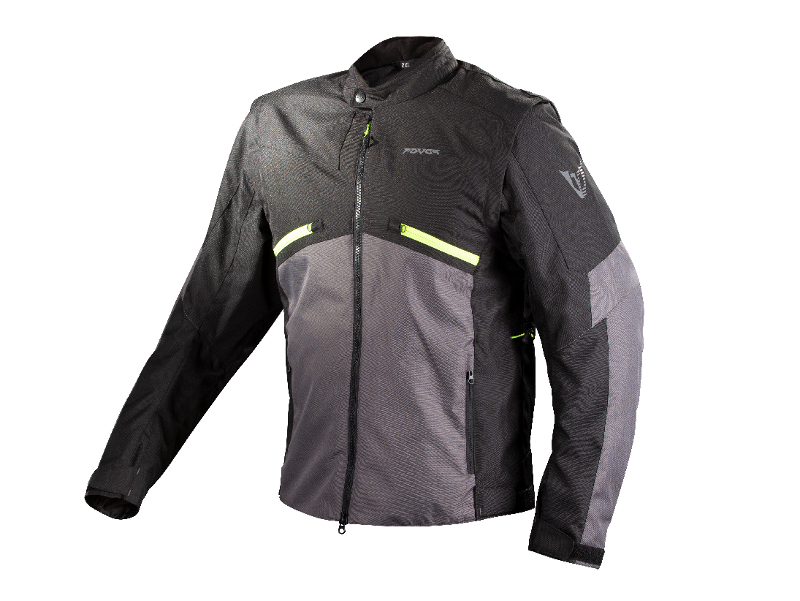 Enduro jacket Nordcode Pindos