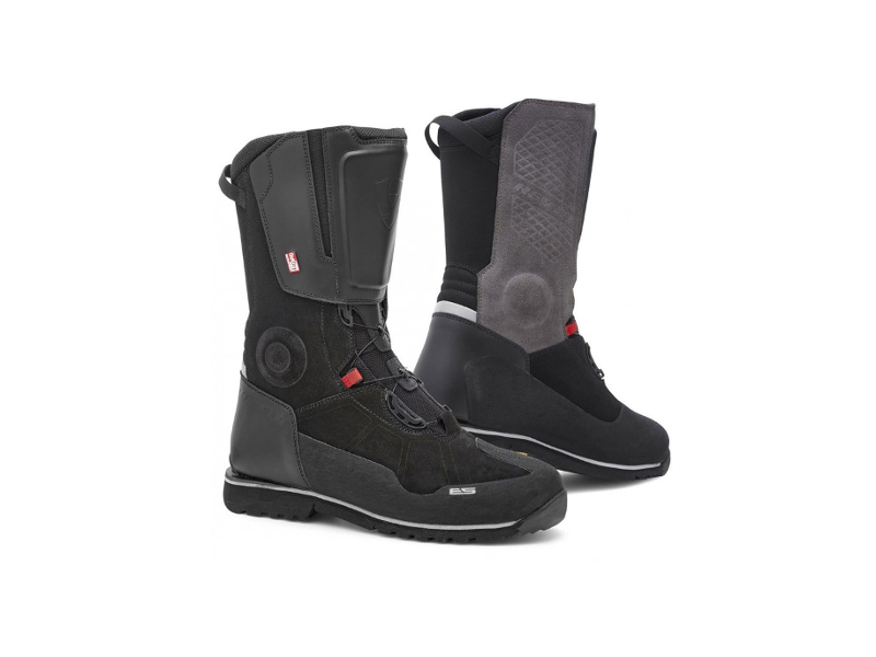 revit discovery outdry boots motoraid eu