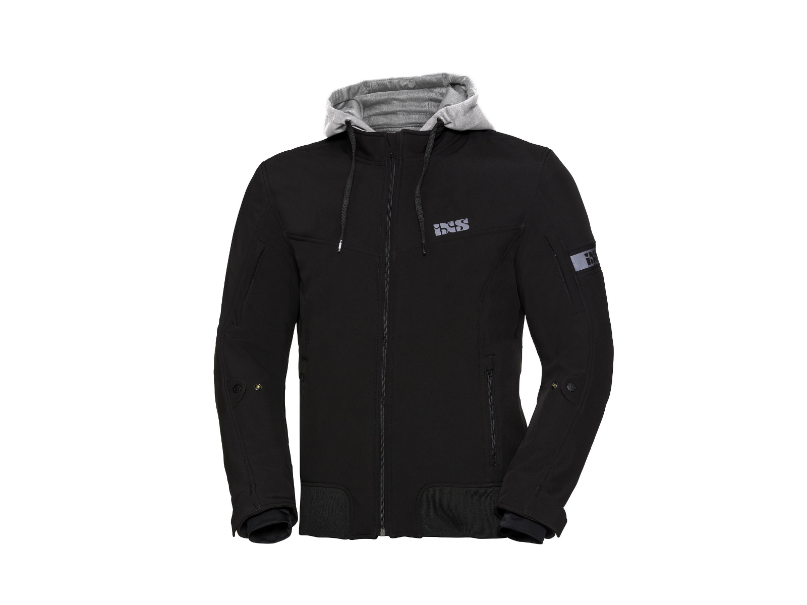 jacket IXS Classic So tzortzopoulos