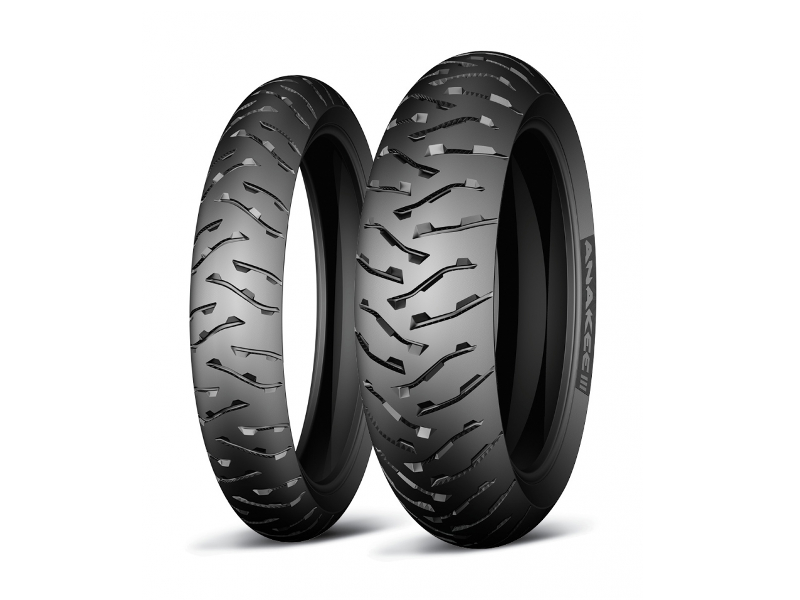michelin anakee iii ekptosi wheelcity