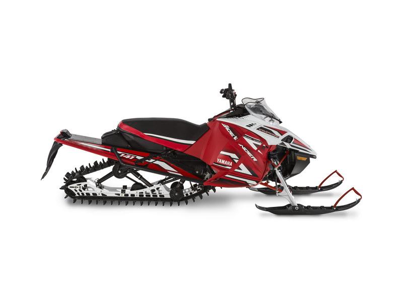 ... turbo 2017 snowmobile tire 2017 honda ridgeline awd 5 9 16 2017 honda