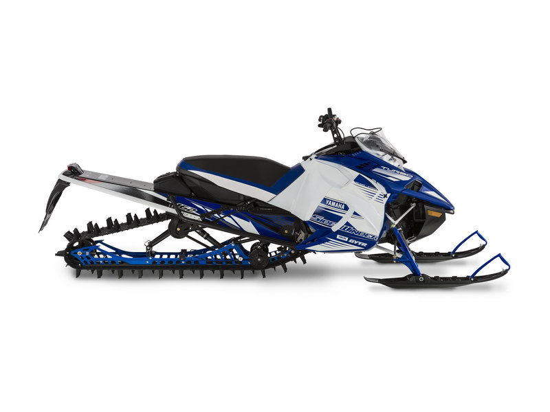New 2017 Yamaha Snowmobile Release, Reviews and Models on ...