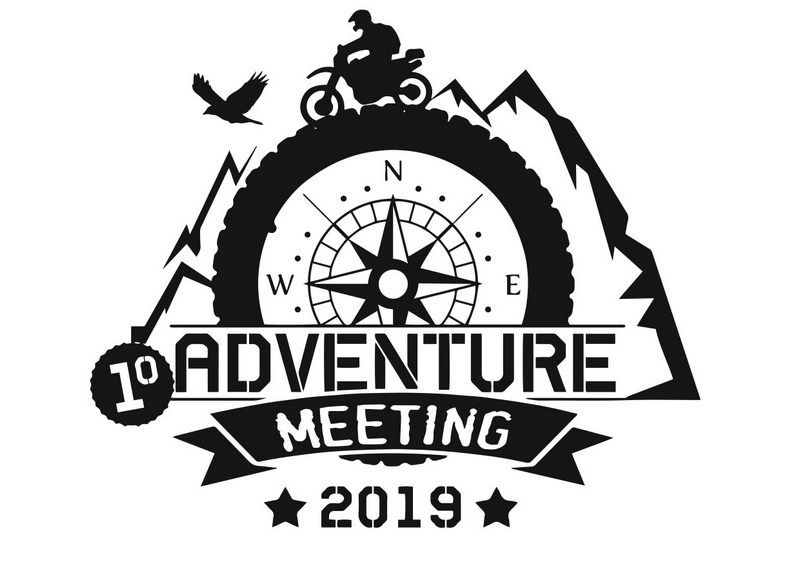 1ο Adventure Meeting 2019