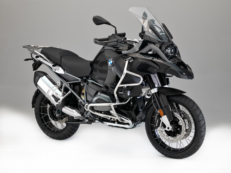 bmw r 1200 gs advent4
