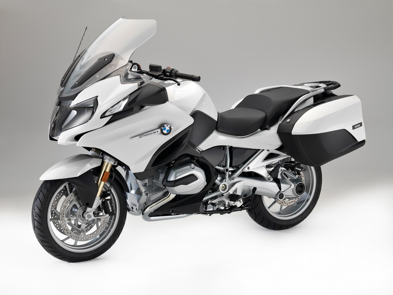 bmw r 1200 rt alpine6