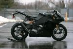 Buell Racing 1190 RS