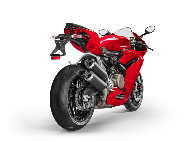 64 14 959 PANIGALE