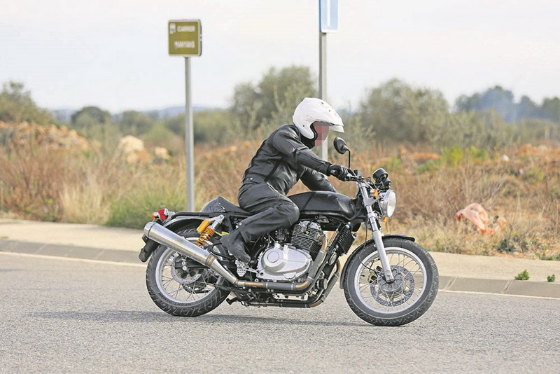 Royalenfield1