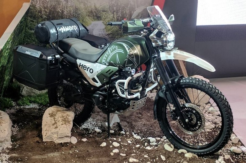 hero xpulse eicma bikeit plirofories 1