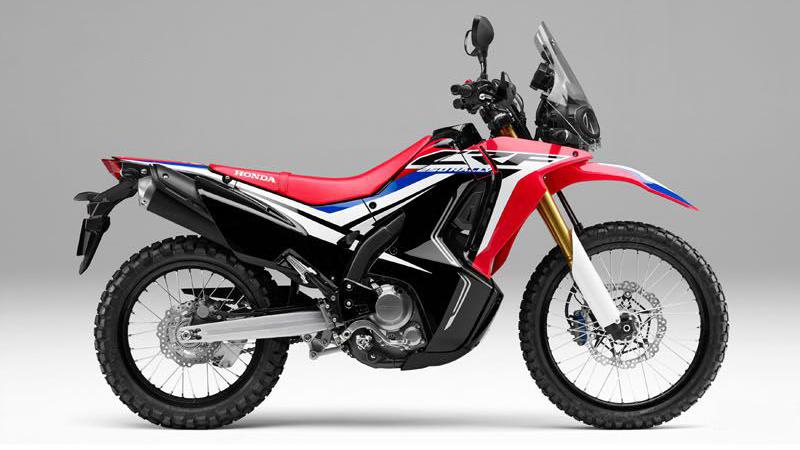 3e6c0c560a80 Honda - Bikeit.gr - Καθημερινό Περιοδικό Μοτοσυκλέτας