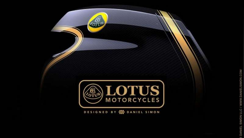 Lotus Motorcycles1-620x350-web