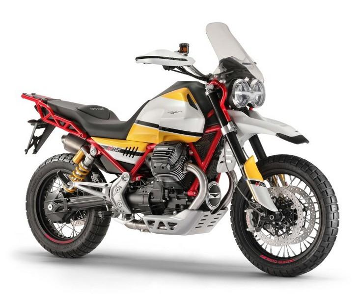 moto guzzi v85 concept eicma 2017 bikeit 8