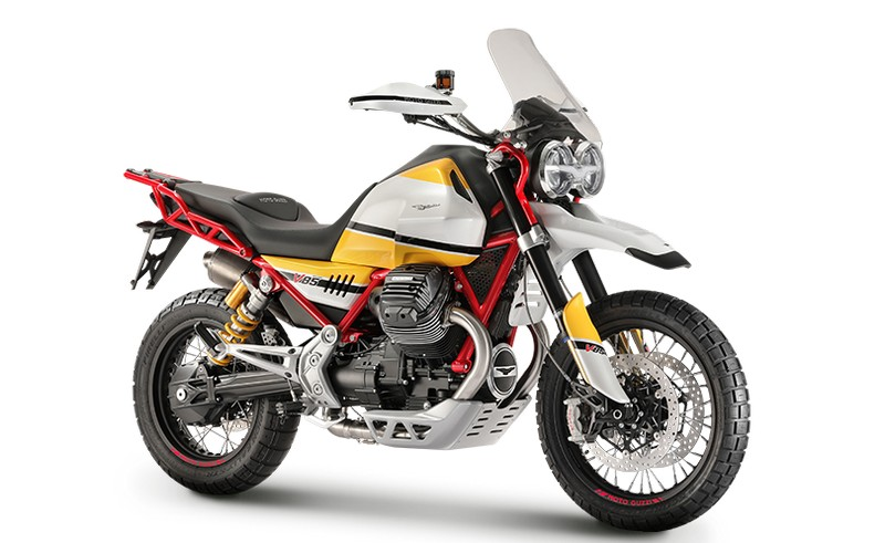 053018 moto guzzi v85 concept