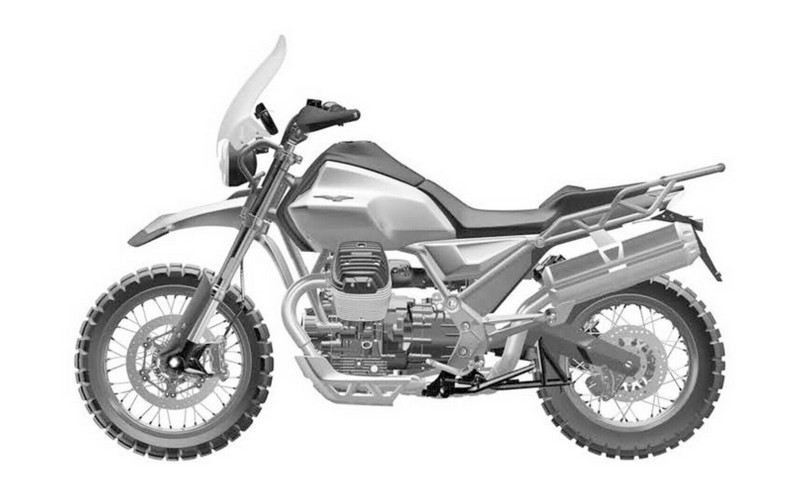 053018 moto guzzi v85 production model 5