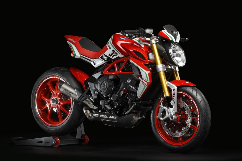 mv agusta dragster rc static 2