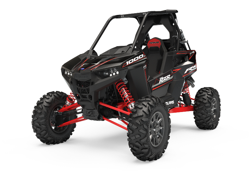 2018 rzr rs1 black pearl 3q