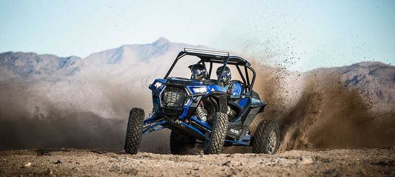rzr xp turbo s media 1 lg