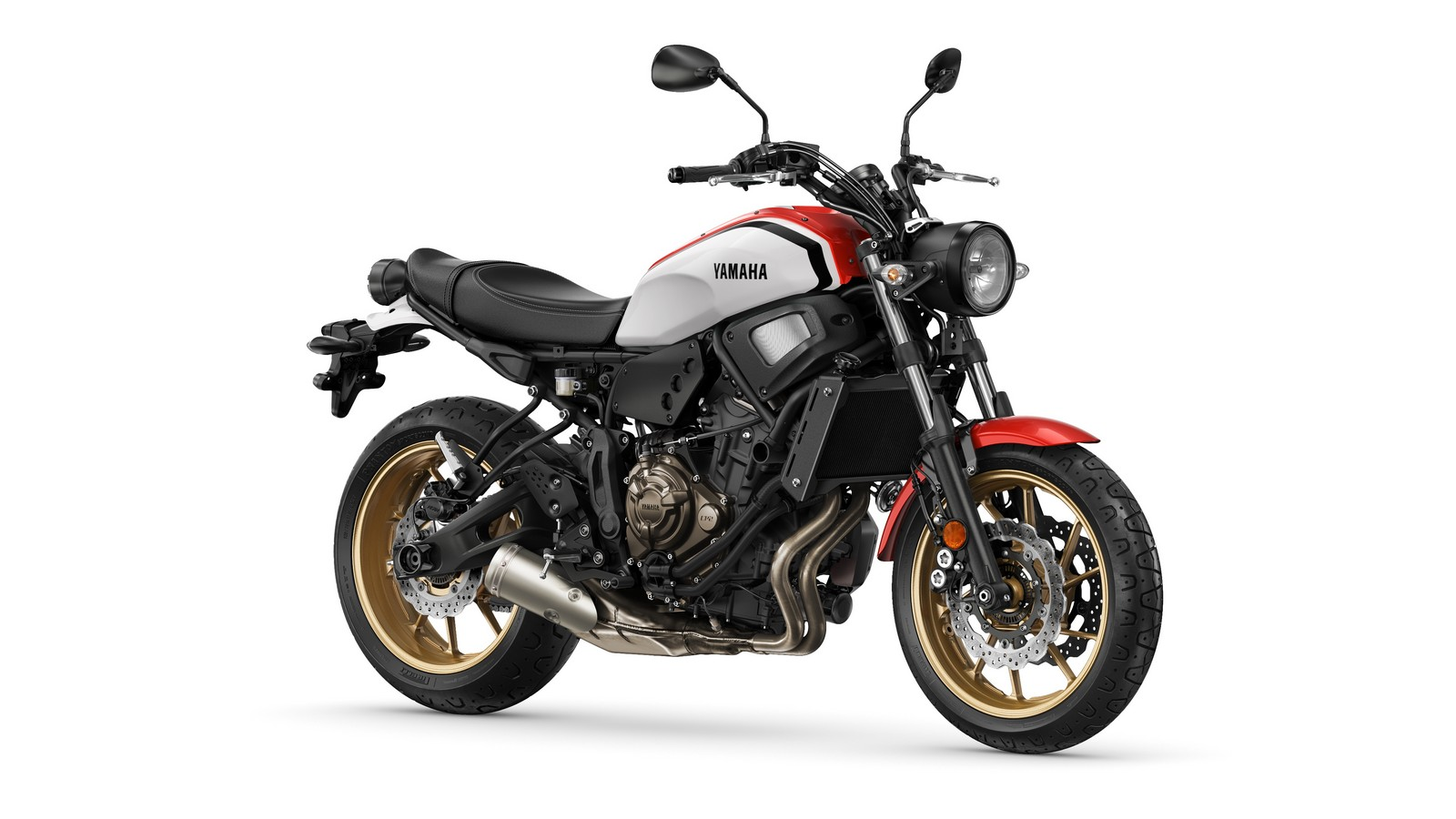 2020 YAM XS700 EU VRC1 STU 001 03 preview