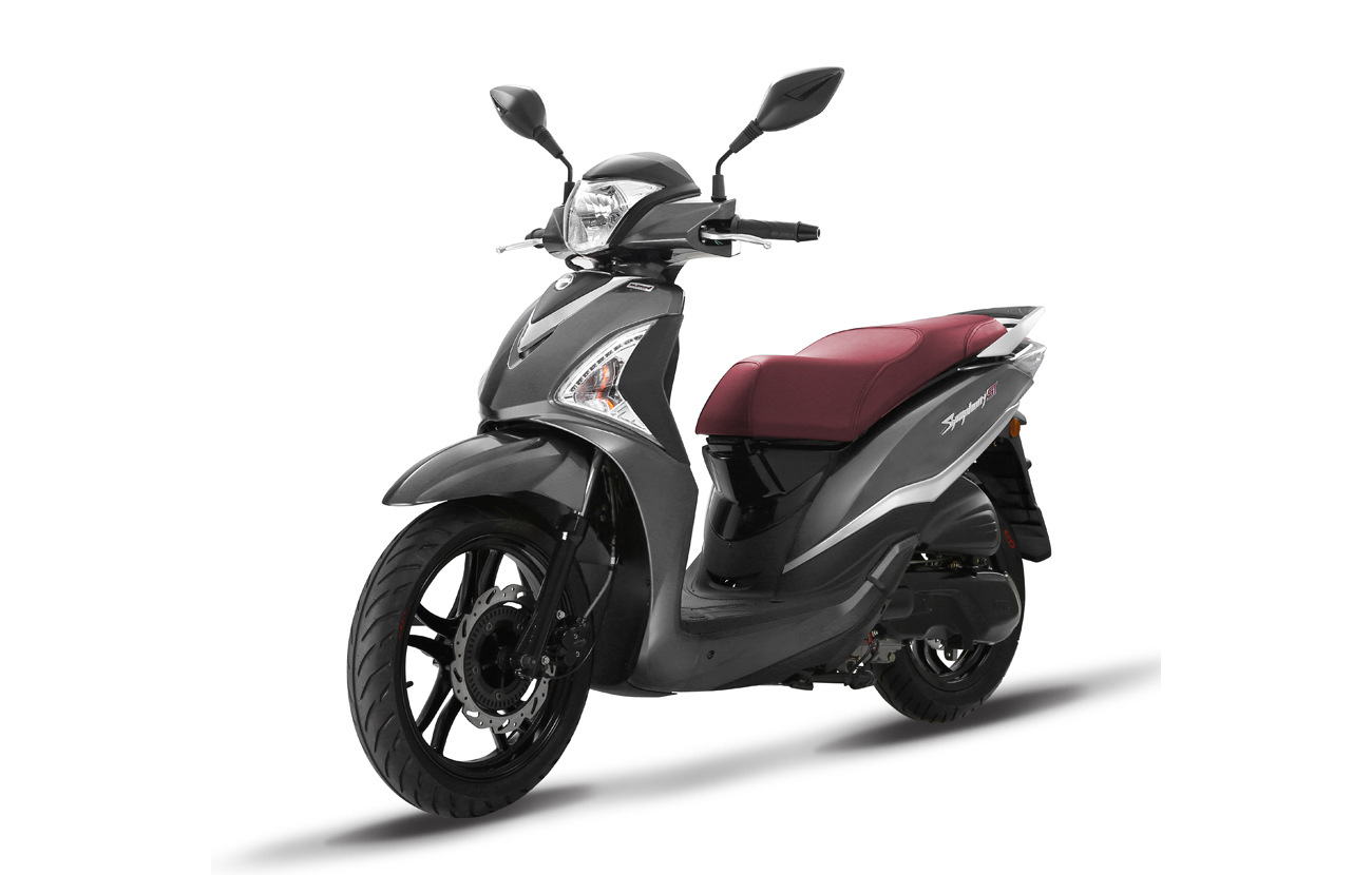taxinomiseis scooter 2mino 2019