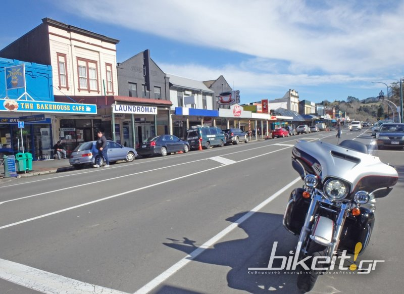 auckland wellington 9 web