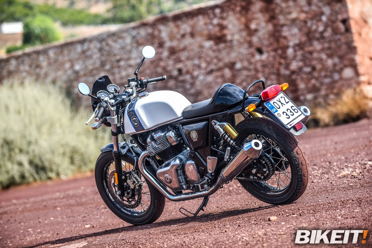 royal enfield continental gt 650 21