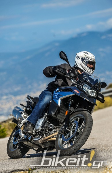 test bmw f750gs 2018 kinisi 11