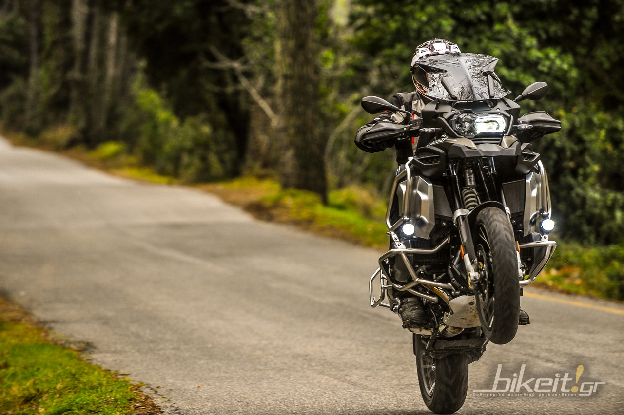bmw r 1250 gs adventure 2019 test 37